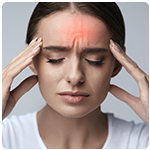 Common Neurological Disorder